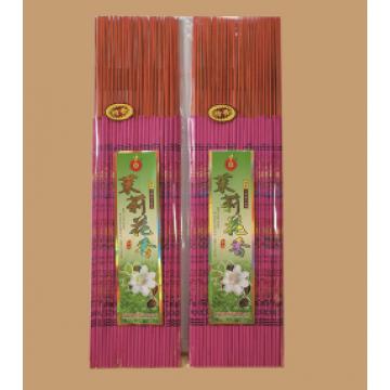 祈香福天然香业5