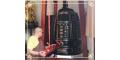温州大茗雕塑工艺品有限公司