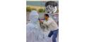 惠安福大石材装饰工程有限公司