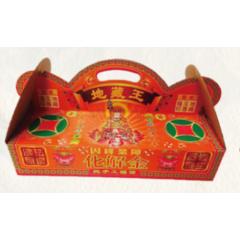 金宝缘盒金厂