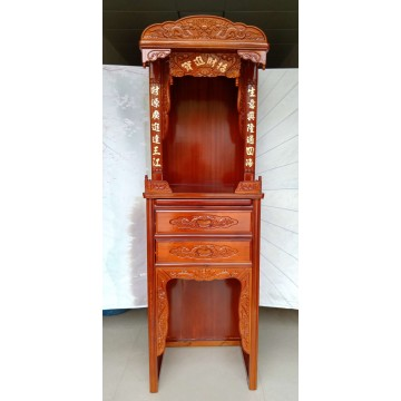 20寸、24寸、27寸中门和双抽实木柜