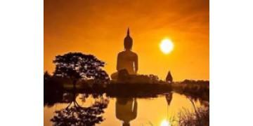 佛学的意义是什么?